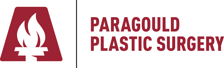 Paragould Plastic Surgery